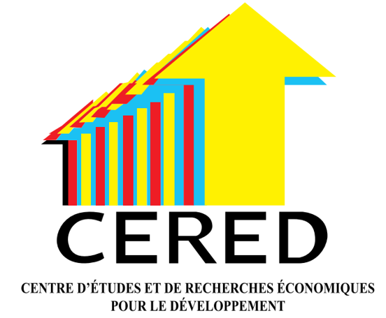 Recrutement d'un doctorant au CERED – Thèse en Socio-économie