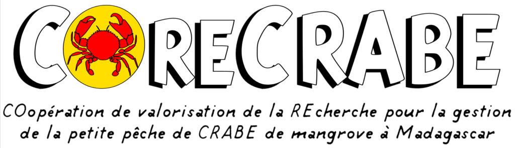 Diffusion de la Convention de collaboration pour le suivi de la filière crabe