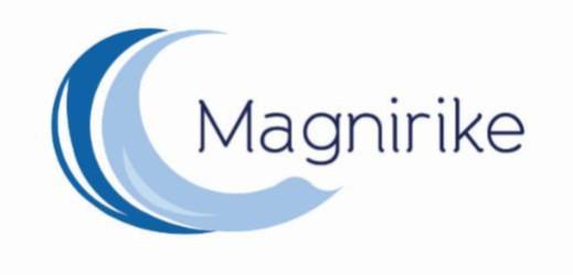 Recrutement d'un Chargé d'étude – Magnirike