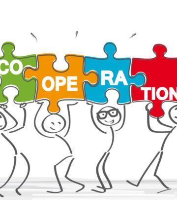 Des groupes de travail multi-acteurs