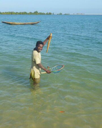 Des outils de formation évolutifs et de valorisation des connaissances sur la gestion des petites pêches