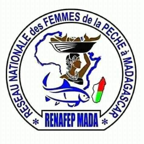 Signature Convention de collaboration entre le RENAFEP-MADA et la DRAEP Atsimo Andrefana